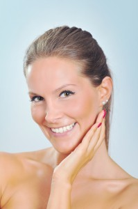 Minimal-Downtime-Facelift-Woman-Smiling