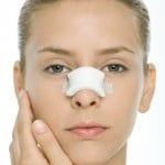 rhinoplasty-surgery-for-teens-woman-nose
