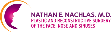 Nathan E. Nachlas, M.D.