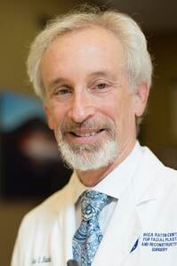 Dr. Nathan Nachlas